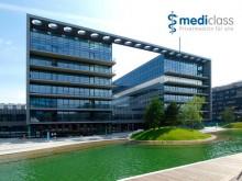 MEDICLASS-Gesundheitszentrum