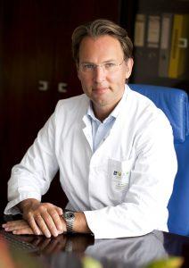 Anton Ponholzer